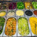 Is a plant-based diet the right choice?